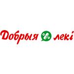 d-leki.by
