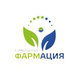 gomelpharm.by