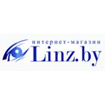 linzby