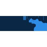 mirlinz-logo_2
