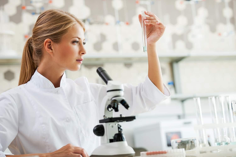 Раствор RELINS обогащен витамином Е